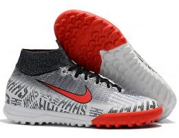 Сороконожки Nike Mercurial SuperflyX VI 360 Neymar Pro TF