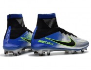 Бутсы (копы) Nike Mercurial Superfly V Neymar Pro FG