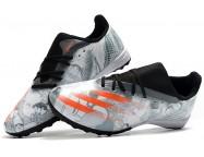 Сороконожки Adidas X Ghosted .3 TF
