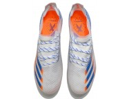 Бутсы (копы) Adidas X GHOSTED.1 AG