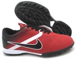 Сороконожки Nike Tiempo Clyb TF