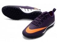 Сороконожки Nike Mercurical Finale VI Academy TF