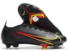 2Бутсы (копы) Nike Mercurial Vapor XIV Pro FG