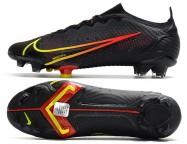 Бутсы (копы) Nike Mercurial Vapor XIV Pro FG