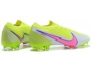 Бутсы (копы) Nike Mercurial Vapor XIII Neymar Pro FG