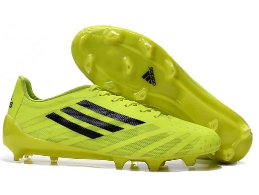 Бутсы (копы) Adidas X F50 adiZero TRX FG