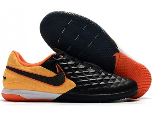 Футзалки Nike Tiempo Lunar Legend VIII Pro IC