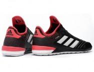 Футзалки (бампы) Adidas Copa Tango 18.1 IC