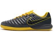 Футзалки Nike Tiempo ligera Pro IC