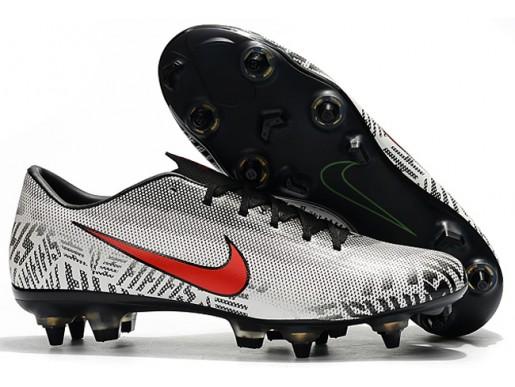 Бутсы (копы) Nike Mercurial Vapor XII Neymar Pro FG