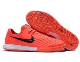 Футзалки (бампы) Nike Magista X Finale II Pro IC