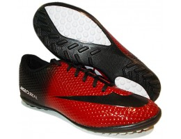 Сороконожки Walked Sport Mercurial TF