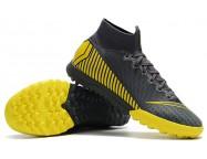 Сороконожки  Nike Mercurial Superfly Game Over Pro TF