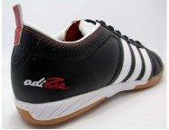 Футзалки Adidas Adipure Prime LTD IC