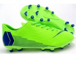 Бутсы (копы) Nike Mercurial Vapor Club FG