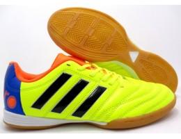 Футзалки Adidas Copa Mundial