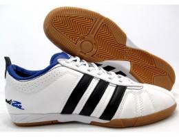 Футзалки Adidas Adipure Prime LTD
