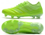 Бутсы (копы) Adidas Copa 20.1 FG