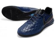 Футзалки Nike Tiempo Ligera IV 10R Pro IC