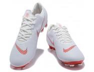 Бутсы (копы) Nike Mercurial Vapor XII Pro FG