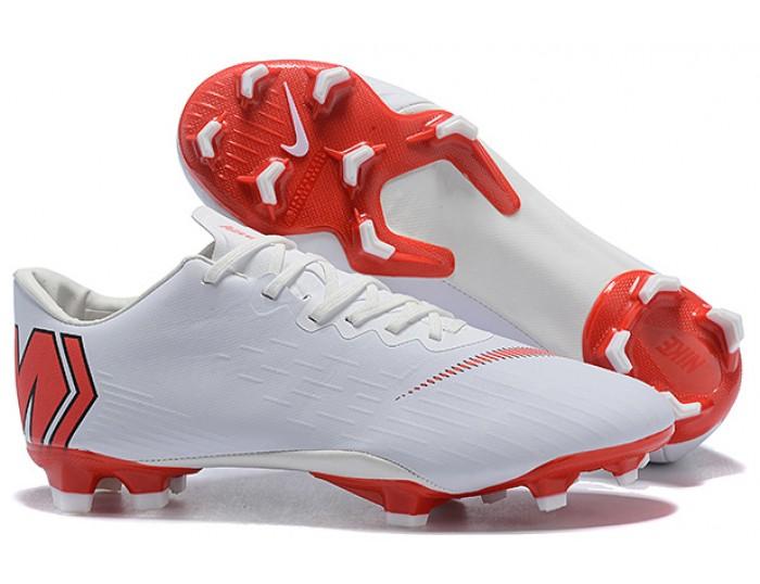 15778576 Купить бутсы (копы) Nike Mercurial Vapor. Код товара: 0090