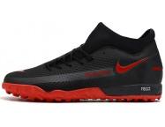 Сороконожки Nike Phantom GT Pro Dynamic Fit TF