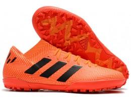 Сороконожки Adidas Nemeziz Tango 17.2 TF