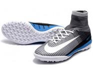Купить Сороконожки Nike Mercurial X Proximo II Pro TF