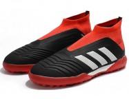 Сороконожки Adidas Predator Tango 18.1 TF