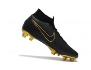 Бутсы (копы) Nike Mercurial Superfly 6 Elite CR7 SE FG