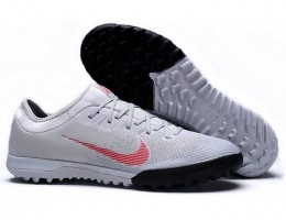 Сороконожки Nike Mercurial Vapor XII