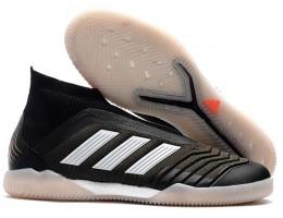 Футзалки Adidas Predator Tango 18.1 IC