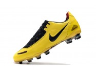 Бутсы (копы) Nike Total T90 Laser IS Pro FG