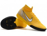 Футзалки Nike Mercurial SuperflyX VI Elite IC6