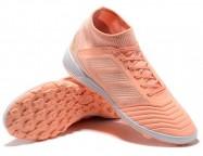 Сороконожки Adidas Predator Tango 18.2 TG