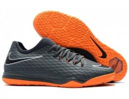 Футзалки Nike HypervenomX Finale II Pro IC
