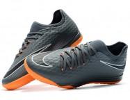 Футзалки Nike HypervenomX Finale II IC