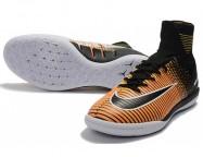 Футзалки Nike Mercurial X Proximo Pro II IC