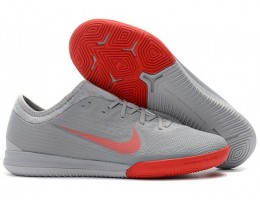 Футзалки Nike Mercurial VaporX XII Pro GS IC