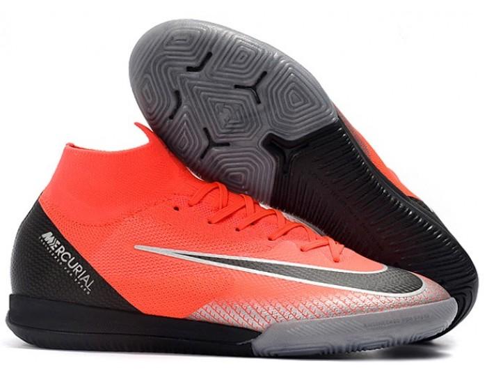 b5d220b3 Купить футзалки Nike Mercurial Superfly. Код товара: 0121