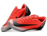 Футзалки Nike Mercurial Vapor XII Pro CR7 IC