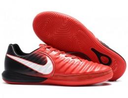 Футзалки Nike Tiempo ligera TF