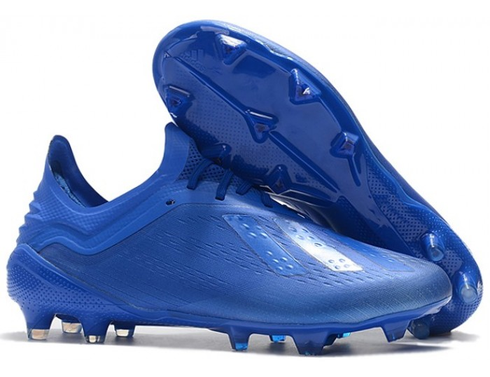 31a7d899 Купить бутсы (копы) Adidas X 18+. Код товара: 0127