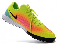 Сороконожки Nike Magista X Finale II Pro TF