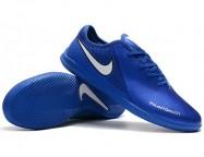 Футзалки (бампы) Nike Phantom VSN Pro IC