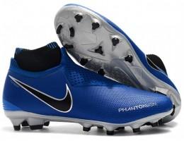 Бутсы (копы) Nike Phantom VSN Elite DF FG