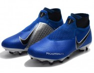 Бутсы (копы) Nike Phantom Vision Pro FG