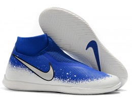 Футзалки (бампы) Nike Phantom VSN Academy IC