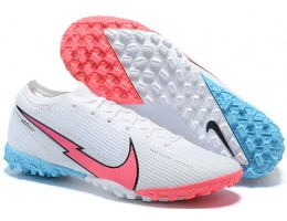 Сороконожки  Nike Mercurial Vapor VII Pro TF