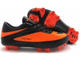 Бутсы (копы) Nike Hypervenom Phelon FG